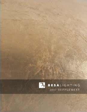 Besa Catalog Vol. 28