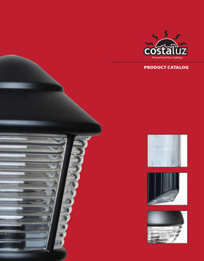 Besa Costaluz Catalog