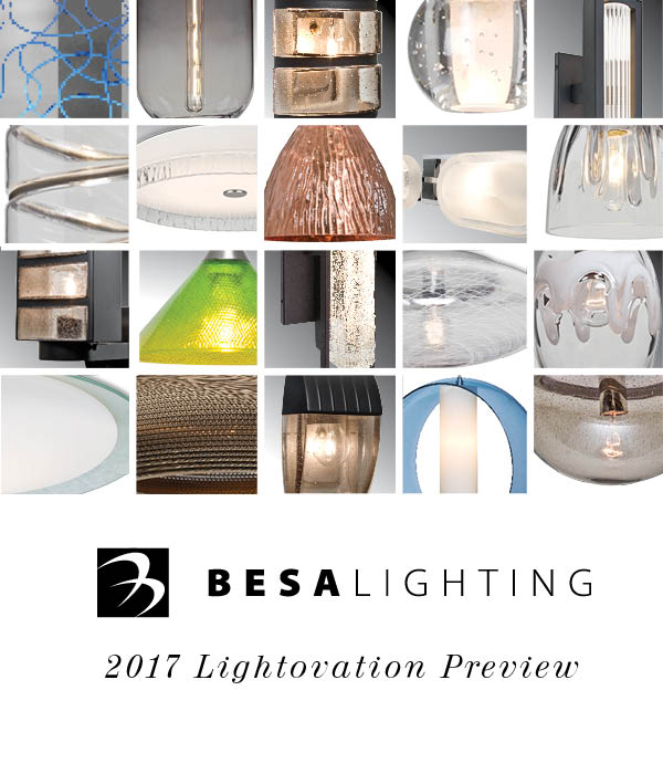 preview - Besa Lighting