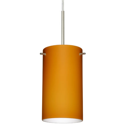besa lighting stilo 7