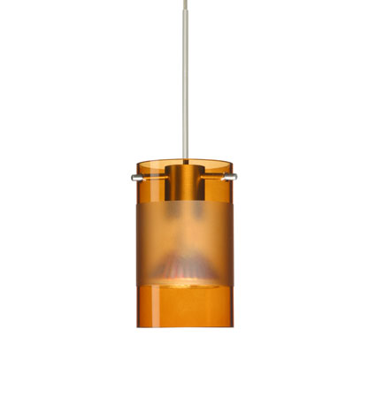 Scope LED 12v Pendant